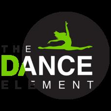 thedanceelement_logo