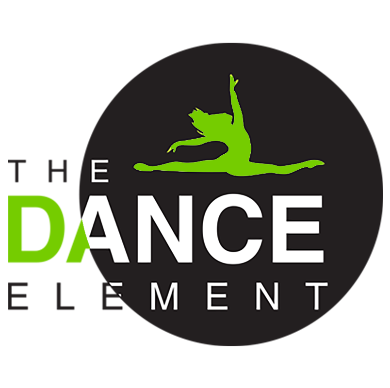 dance elements Be a part of a dance family that is passionate, determined, and supportive  whether you're here for one class or committed to several different classes, we've  got.